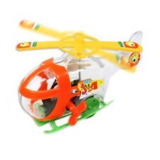 Aufzieh-Helikopter, 1 Stk