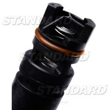 Vapor Canister Vent Solenoid Standard CVS38