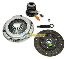FX HD CLUTCH KIT+SLAVE CYL 1995-2011 FORD RANGER PICKUP TRUCK 2.3L 2.5L 3.0L