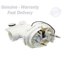 3111ED2002X LG Dishwasher Heater Assembly 3111ED2002Y LD-1204M1 LD-1403W1 LD-141