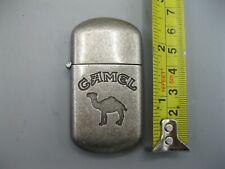 Camel Cigarettes Lighter - Sparks