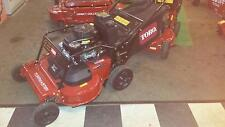 Toro Turfmaster Grass Bag 121-5775 OEM Toro Grass Collector Cloth only no frame