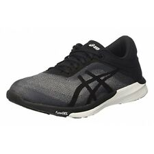 Graue ASICS Herren Sneaker günstig kaufen | eBay