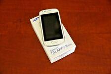 SAMSUNG GALAXY S3 MINI 3G SIM FREE MOBILE PHONE UNLOCKED FULL SET