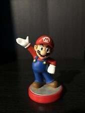 Nintendo Super Mario Amiibo - Opened / Loose