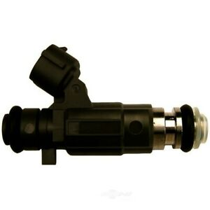 Remanufactured Multi Port Injector   GB Remanufacturing   842-12240
