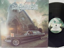 BLUE OYSTER CULT - On Your Feet or On Your Knees LP (US Pressing on COLUMBIA)