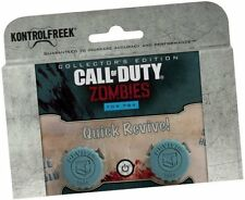 KontrolFreek Call of Duty Revive -PS4 Call of Duty WWII Halo/Over/COD/Minecraft