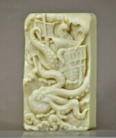 GEAR SOAP SILICONE   mold mechanism resin wax soap bar mould  plaster clay wax resin clock