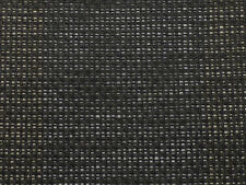 Marshall Black Weave Grill Cloth (81x90cm)