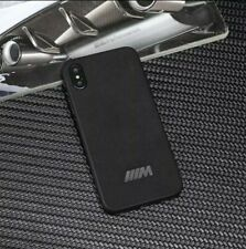 iPhone Fit M Suede Alcantara Case Cover All Models UK
