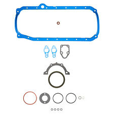 Engine Conversion Gasket Set Fel-Pro CS 8510-1