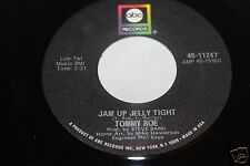Tommy Roe Jam Up And Jelly Tight b/w Moontalk 45 From Co Vault Unopened Box *