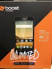 Huawei Boost Mobile HUAY538ABB