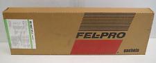 Felpro HS9957PT1 GM Products V6 189(3.1)OHV Eng. VIN J 1999-03 A112