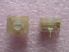 5 x Trimmkondensatoren,Trimmer Kondensator,Drehkondensatoren