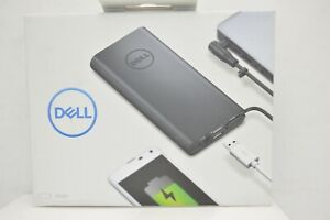 Dell Notebook Power Bank Plus (Barrel) - 65Wh - PW7015L