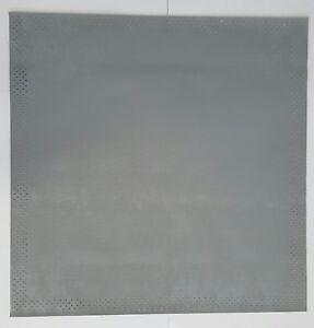 ISOMAT BOTTOM SEALING (single) - 42.5cm x 42.5cm