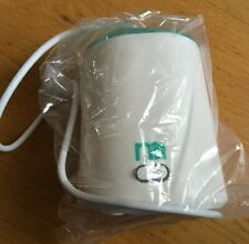 Baby Bottle Warmer From Mothercare New and Unused