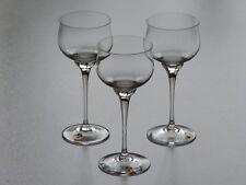 Glas & Kristall Antiquitaten & Kunst | eBay