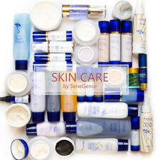 Senegence Cream Anti Aging Products For Sale In Stock Ebay