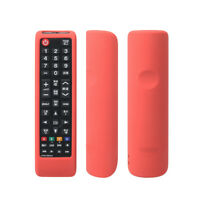 For Samsung BN59-01199F AA59-00666A AA59-00741A Remote Shockproof Silicone Cover