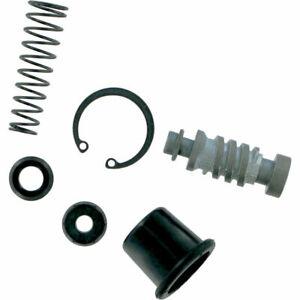 C301 Clutch Master Cylinder Repair Kit for GSX1300-R Hayabusa 99-06