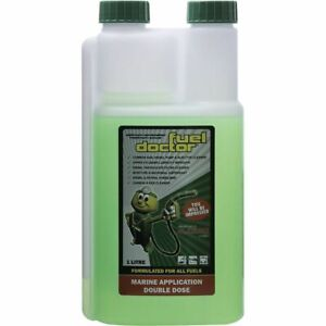 Fuel Doctor Fuel Conditioner  1 Litre