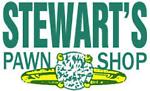 StewartsPawnShop