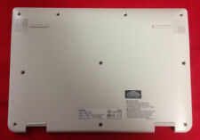 Toshiba Laptop Bottom Cases