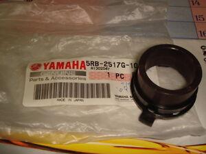sensore rotore velocità Yamaha TMAX 500 '09 '11 TMAX 530 tutti codice 5RB2517G10