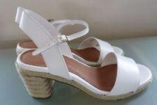 Block Heel Shoes Regular NEXT for Women