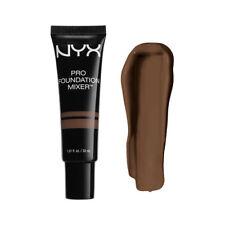 NYX Pro Foundation Mixer - 04 Deep