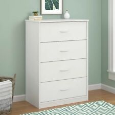 Bedroom Dressers and Chests of Drawers for sale | eBay