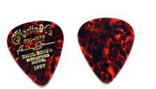 (hard to find) 1997 C.F. Martin Paul Simon Signature Edition guitar pick  BIN