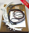 Factory Oem Ge General Electric Hotpoint Dryer Bearing Kit Only Fits Ap4324040 photo