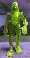 """Universal Monster Creature from the Black Lagoon Figure 4"""" BK Toy Vintage 1997"""