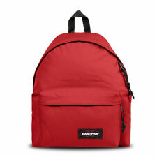 Sacs rouge Eastpak polyester pour homme