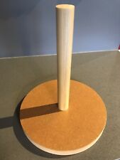Millinery Hat Block Stand