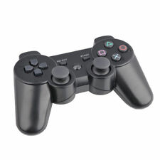 PS3 Wireless Bluetooth Gamepad Joystick Controller Remoto forplaystation 3 UK BK
