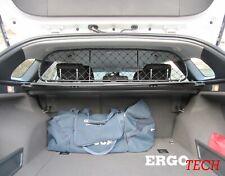 cani e bagagli Divisorio Griglia Rete Divisoria in ferro auto Hyundai i10 2014