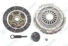 BUK0116-1 Clutch Kit Fits Ford Ranger 4.0L Explorer 4.0L No release bearing