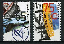 Nederland 1453-1454 VOC - Sail