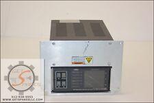 471-05868-000 /CONTROLLER,VAC GAUGE GP 360 / KLA-TENCOR