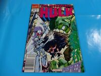 the incredible hulk mcfarlane    # 388  issue marvel Comic book 1st print