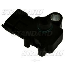 Manifold Absolute Pressure Sensor Standard AS394