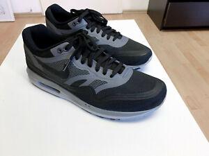 Nike AIR MAX LUNAR 1 WR / Gr.42.5 / top / US 9