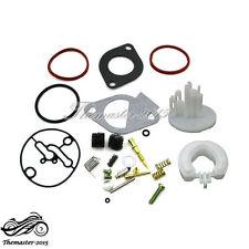 Carburetor Repair Kit Fit 14HP 15HP 16HP 17HP 18HP Briggs Stratton 799727 698620