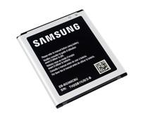 Batterie pour  CORE PRIME G360 /G3608 - 2000 mAh réf EB-BG360BBE ,EB-BG360CBC