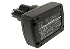 12.0V Battery for Milwaukee 2402-22 2403-20 2403-22 48-11-2401 Premium Cell